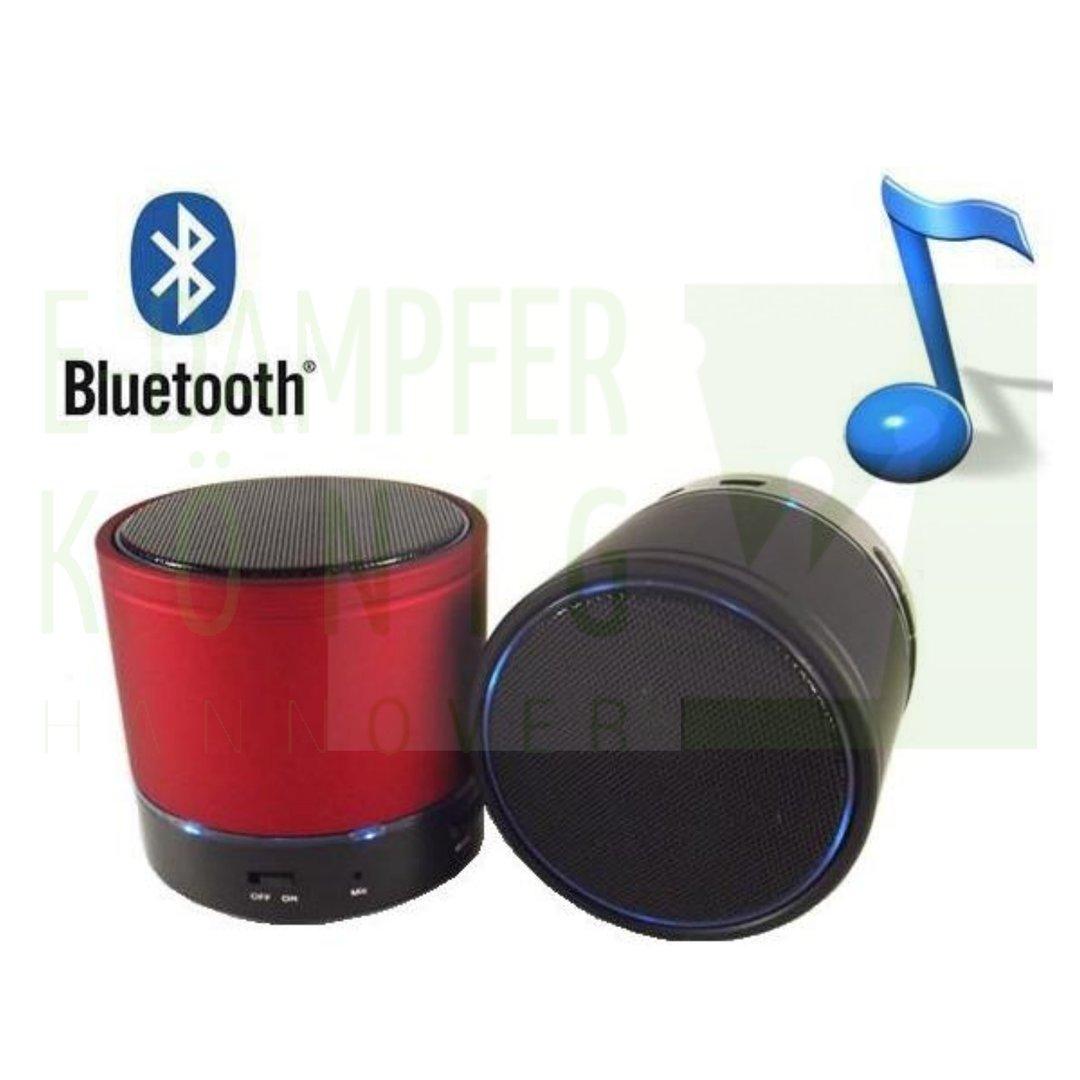 s09 mini bluetooth lautsprecher. Black Bedroom Furniture Sets. Home Design Ideas